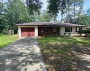 5620 Nw 29th Street, Gainesville image