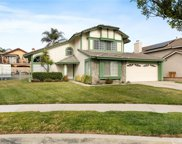 6528 Germantown Court, Chino image