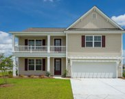 247 Walnut Grove Ct., Myrtle Beach image