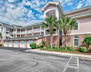 4823 Orchid Way Unit 105, Myrtle Beach image