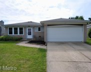 39855 Pinebrook Dr, Sterling Heights image