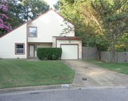 4240 Buttonwood Court, South Central 2 Virginia Beach image