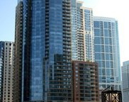 420 East Waterside Drive Unit 1210, Chicago image