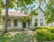 1515 S 2nd St, Floresville image