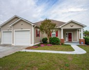 4500 Split Rail Drive, Wilmington image