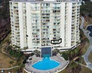 101 Ocean Creek Dr., Myrtle Beach image