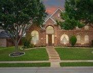 11002 Rogers Road, Frisco image