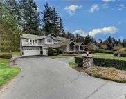 20601 76th Ave SE, Snohomish image