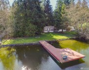 14303 56th Ave NW, Stanwood image