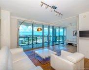 6799 Collins Ave Unit #1506, Miami Beach image