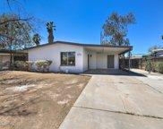 1219 E Pecan Road, Phoenix image