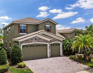 9718 Hatton Circle, Orlando image