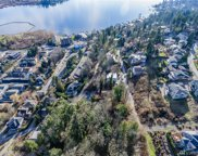 9106 NE 117th Place, Kirkland image