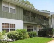 840 Center Avenue Unit 650, Holly Hill image