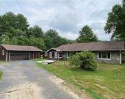 132 Crystal Lake  Road, Stafford image