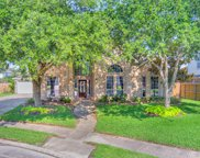 3218 Autumn Court, Pearland image
