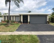 6961 NW 82nd Ct, Tamarac image