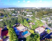 710 Oriole Ave, Miami Springs image