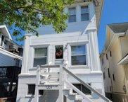 1205 Wesley Ave, Ocean City image