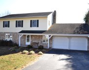 225 Fairway Lane, Wytheville image