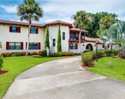 1381 S Lyndell Drive, Kissimmee image