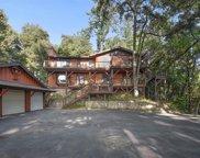 18360 Las Cumbres Rd, Los Gatos image
