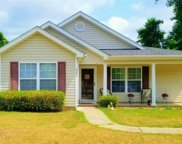 2421 Westbrook Dr., Conway image