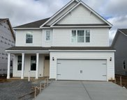 5536 Heirloom Drive Lot 279, Murfreesboro image