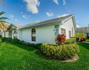 2749 Countryside Boulevard Unit 18, Clearwater image