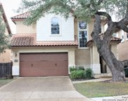 13806 Dream Cove, San Antonio image