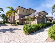 8755 Coastline Ct Unit 101, Naples image