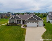 3850 Bryce Drive, Hudsonville image