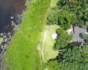 8045 Tennyson, Tallahassee image