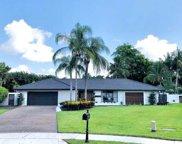 20751 Sorolla Ter Terrace, Boca Raton image