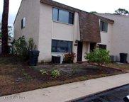 4675 Sisson Road Unit #4675, Titusville image