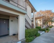 12822 Midway Road, Dallas image