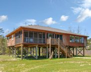 2801 New Belle Fontaine Blvd, Theodore, AL image