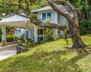 3136 Huelani Drive, Honolulu image