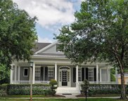 1233 Roycroft Avenue, Celebration image