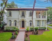 6012 S Russell Street, Tampa image