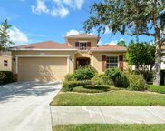 6310 Golden Eye Glen, Lakewood Ranch image