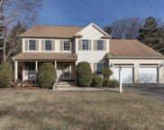 441 Lowell St, Lexington image