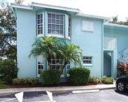 1126 SW Swan Lake Circle Unit #1301, Port Saint Lucie image
