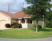 21541 Altamira Avenue, Boca Raton image