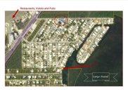 2 Ave A, Key Largo image