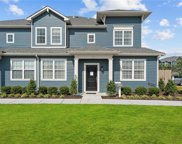 5107 Elsie Drive, Northwest Virginia Beach image