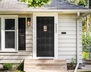 5533 Knox Avenue S, Minneapolis image
