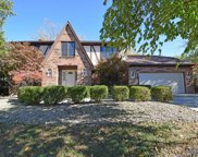 8280 Westberry  Court, West Chester image