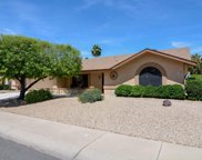 13838 W Casa Linda Drive, Sun City West image