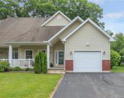 175 Oliver  Way, Bloomfield image